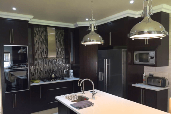 Linwyk Kitchens and Projects