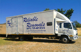 Reliable Removals
