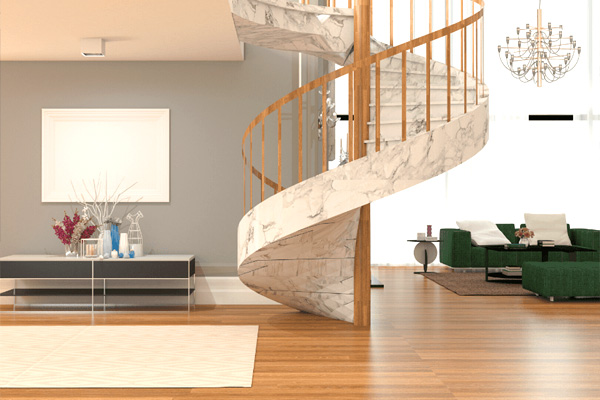 Top Carpets and Floors Crest Plumstead
