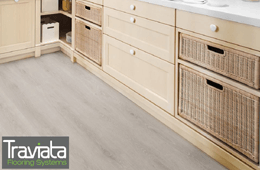Traviata Flooring