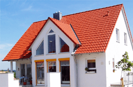 Stanbuild Roofing and Renovations