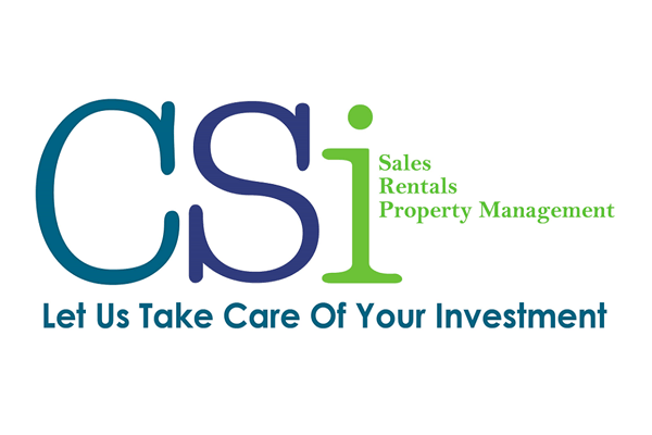 CSI Property Group