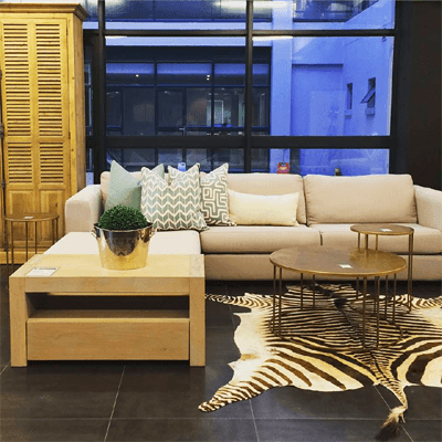 Quality, Affordable, Comfort and Stylish Furniture