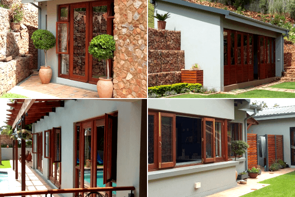 Joinery Products and Services, Gauteng