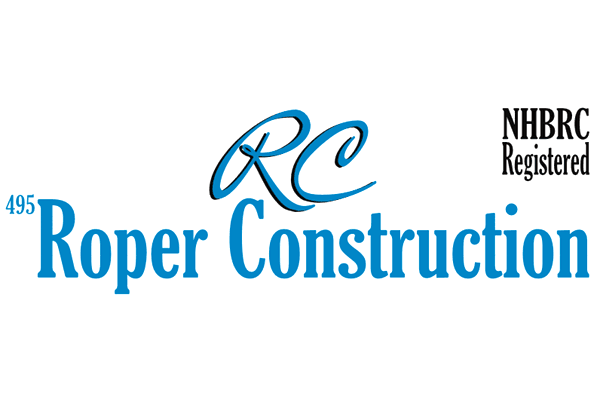 Roper Construction - Building Contractor in Gauteng