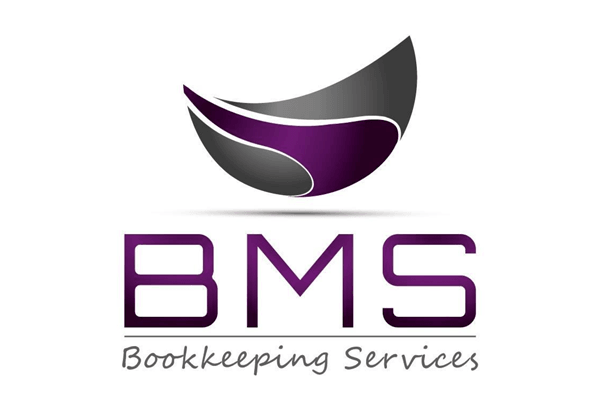 Professional Accounting & Bookkeeping Services