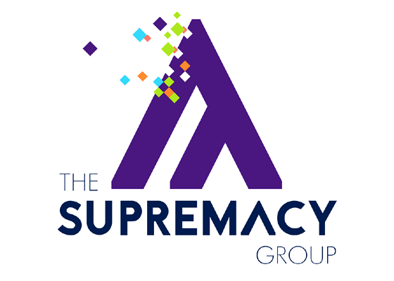 The Supremacy Group