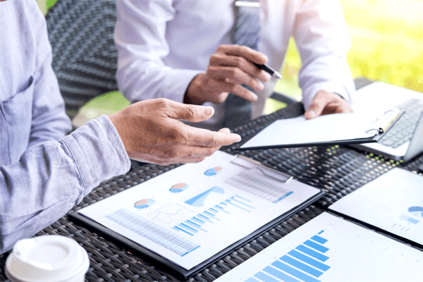 Anthurico Tax & Accounting Consultants