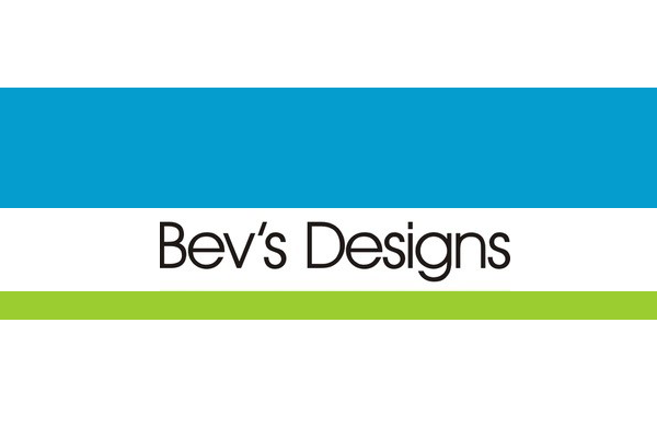 Bev's Designs - Professional Architectural Services