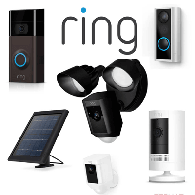Ring Systems