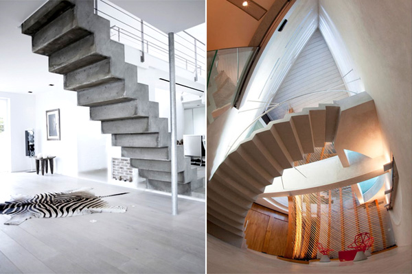 Coolstair - Staircase Specialists