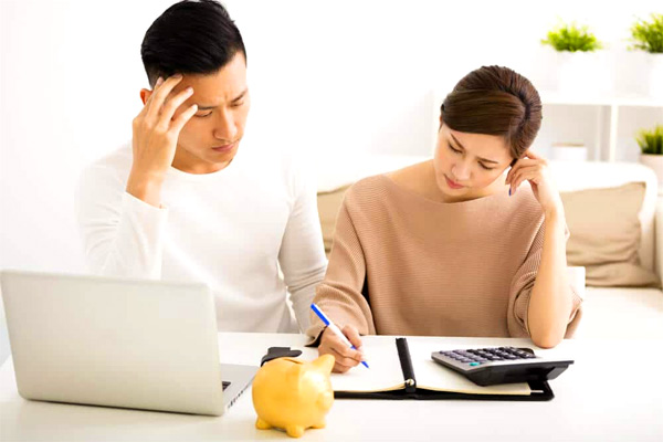 Consumer Credit Counselling - Debt Services Company