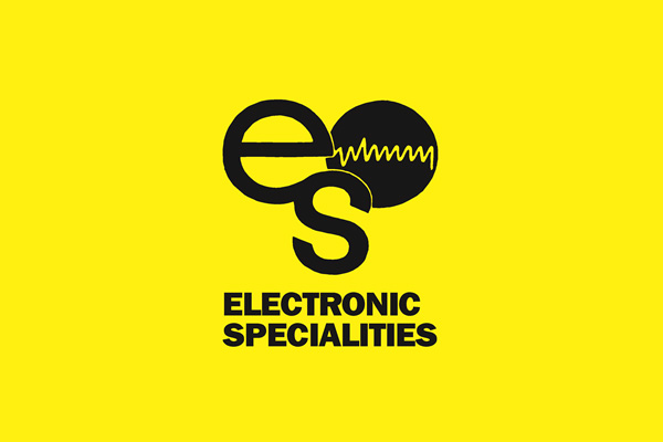 Electronic Specialities