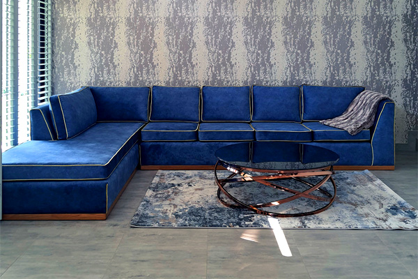 MH Exclusive Furniture